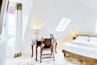 Hotel_Cluny_Square_Paris_Review_Honest_Good_Bad_Agoda_Booking