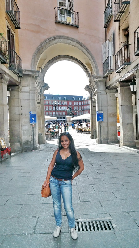 Travel_Photo_Of_The_Day_Madrid_Spain_2