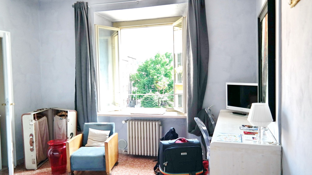 Where_To_Stay_In_Verona_Italy_Best_Places_To_Stay_In_Verona_Low_Rates_Hotels_Apartments_BB_Casapiu_Piazza_Erbe_2
