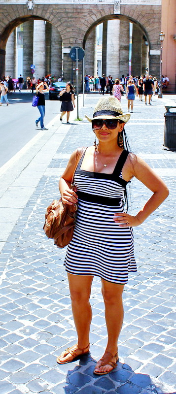 Born Sandals Best Sandals For Walking in Europe, Travel, Rome, Italy, Everyday Wear