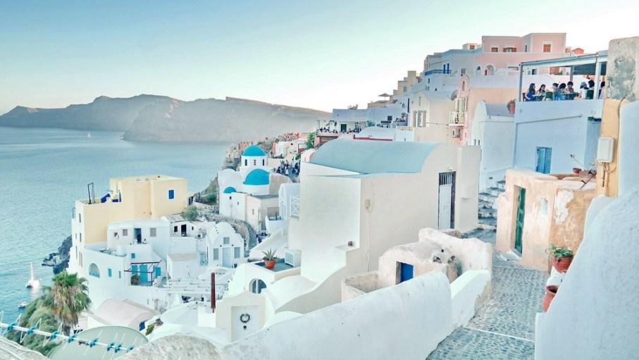 Things_To_Do_In_Santorini_Greece_Oia_Fira