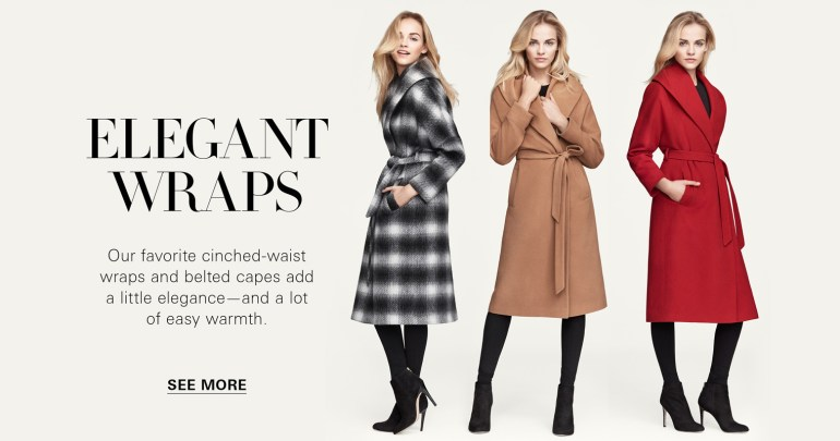 3_European_Coats_For_Winter_Fall_Spring_Wrap_Coats