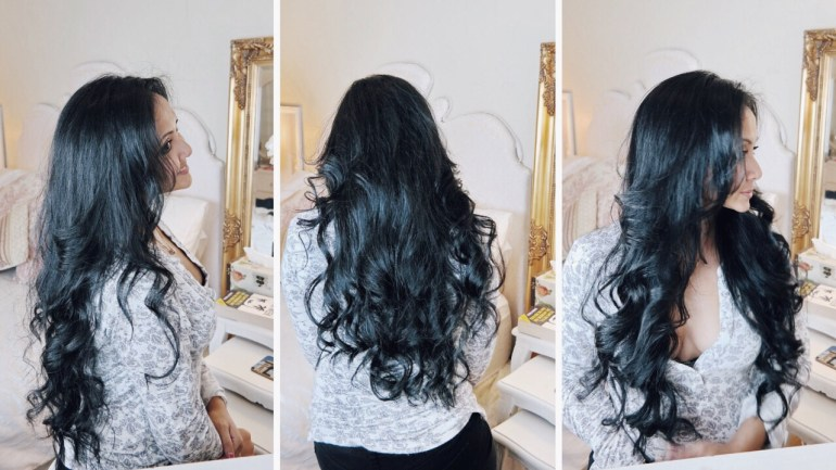 How To Increase Hair Growth Shampoo Oil