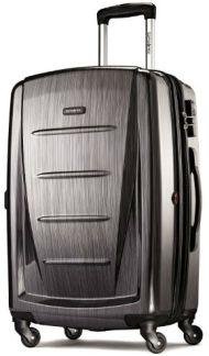 2 Suitcase