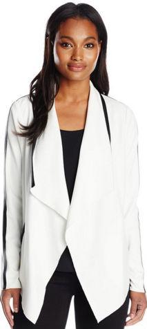 1 Spring blazer jacket Paris