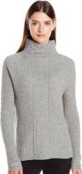 4 Winter Sweater Paris