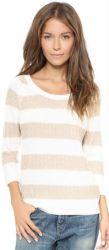 6 Spring Cardigan Sweater Paris