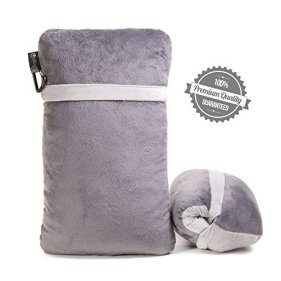 best travel pillow fashion travel accessories