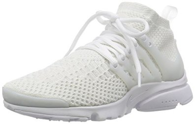 Comfortable Walking Shoes For Europe