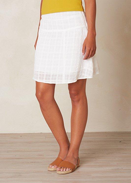 Columbia Sportswear Womens Reel Beauty II Long Skirt