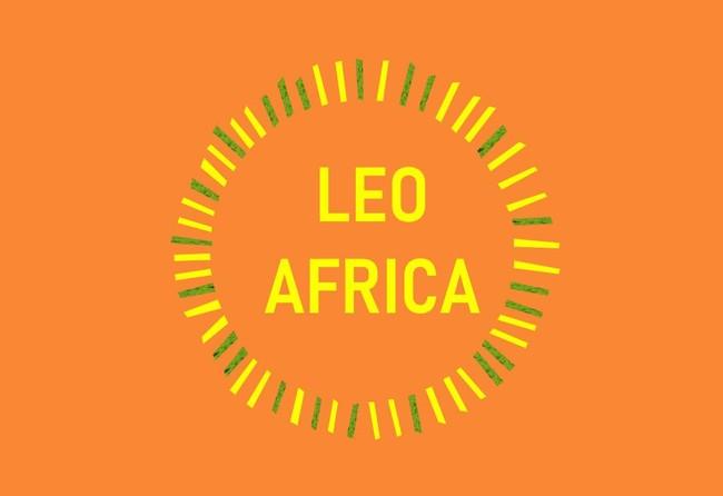 日本で唯一のケニアブレスレットブランド「LEO AFRICA」が、公式LINE新規登録者へ無料プレゼントキャンペーンを開始!