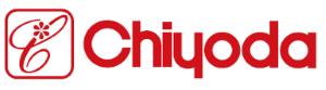 株式会社チヨダは、人気プライベートブランド「ハイドロテック」より仕事もプライベートもアクティブに過ごすための新商品を、6月14日より全国のシュープラザ、東京靴流通センター、公式オンラインショップで発売