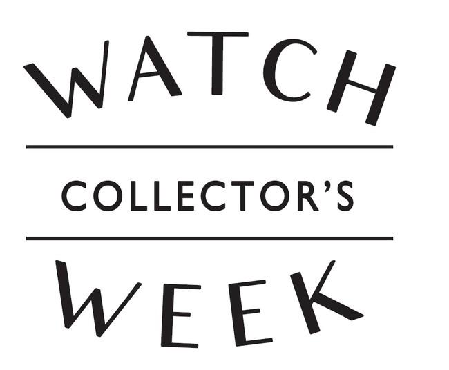 伊勢丹新宿店で、自分にとって「本当に良い時計」を探す2週間。WATCH COLLECTOR'S WEEK