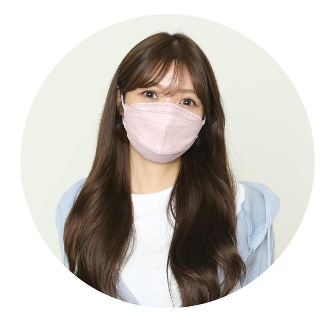トレンドヘアをおうちで簡単に!スタイリング剤「NiNE」より、トップスタイリストが教える韓国風ヘアのセルフスタイリングHowTo動画を6月末より公開!
