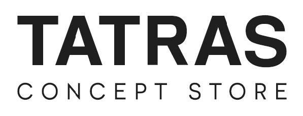 "TATRAS CONCEPT STORE/タトラス コンセプトストア》にて、新しいゴルフスタイルを提案するポップアップイベント、""Tee it up from the street""を開催致します。"