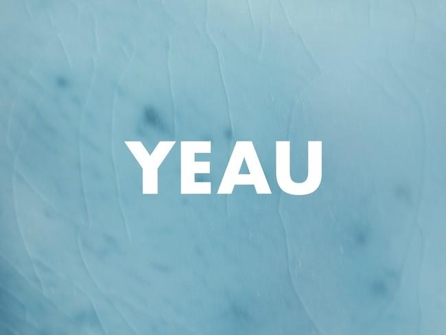 心までも、耀(かがや)く コスメブランド「YEAU(ヨウ)」誕生。1st コレクションは9月3日より先行予約開始。受注会の開催も決定