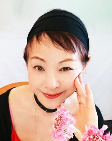 韓国で大ヒットしたミステリー・ミュージカル『ジャック・ザ・リッパー』の衣装制作を安野ともこが手掛ける!