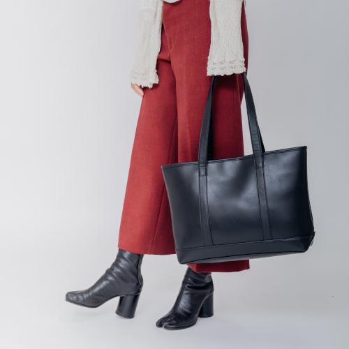 新アパレルブランド【DEVICE+】より トートバッグや財布など9月17日から販売開始!