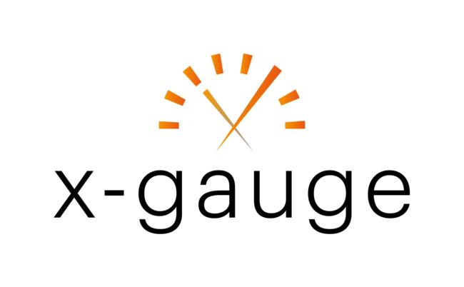 ベイクルーズのファッションブランド「イエナ」「スローブ イエナ」が、顧客体験改善・スタッフの認知賞賛・現場でのPDCAを⾼速化するCXツール「x-gauge」を本格導⼊