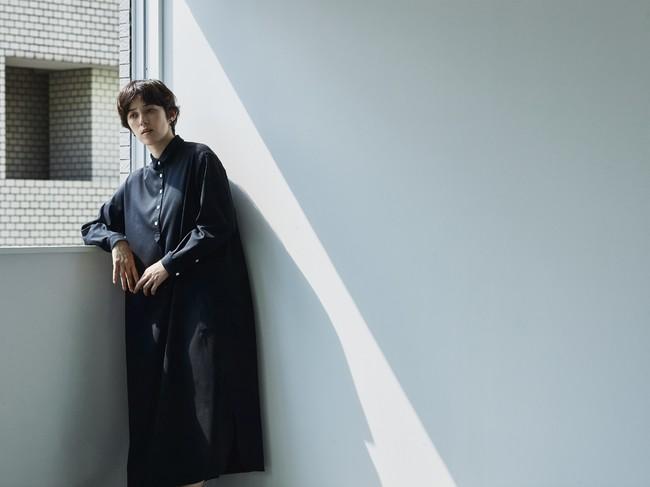 【IDÉE】人と人を繋ぎ、生産背景も丁寧に紡いでいくPOOLの新しい取り組み「H& by POOL」 10月1日(金)発売