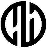 「SANYO ENJIN」のロゴ