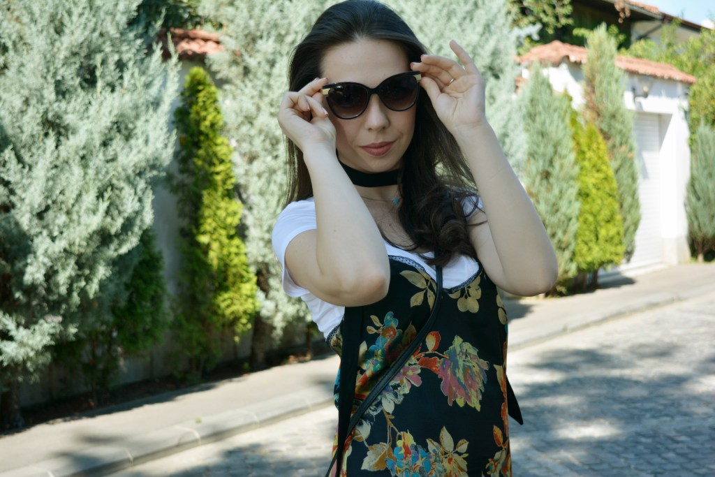 autumn-floral-slip-dress