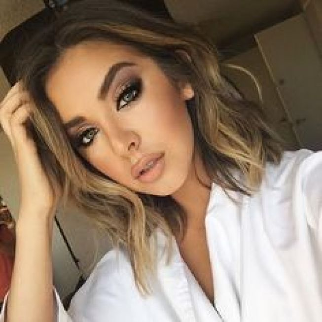 2017-spring-summer-hairstyles-hair-ideas-and-hair-color-trends-3
