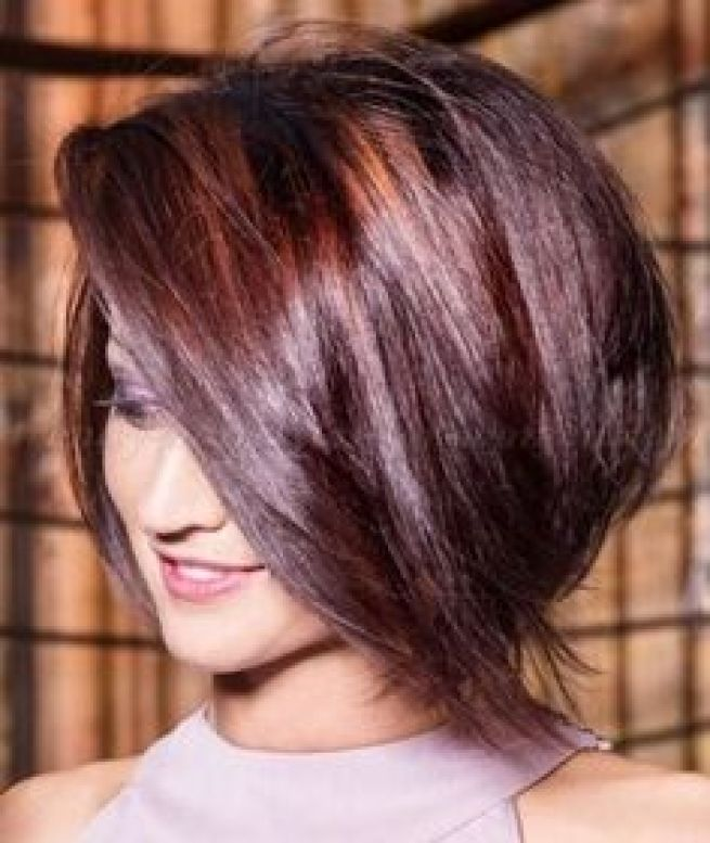 2017-spring-summer-hairstyles-hair-ideas-and-hair-color-trends-31