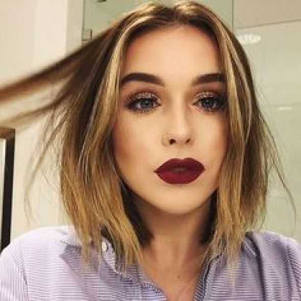 2017-spring-summer-hairstyles-hair-ideas-and-hair-color-trends-9