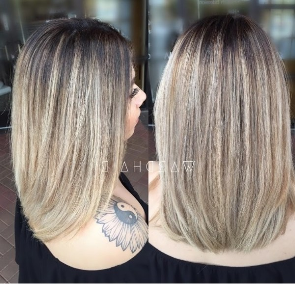 New 2021 Hairstyles for Women | Haircuts for Women 2021