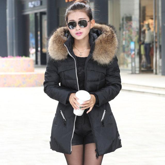 Trendy Streetwear