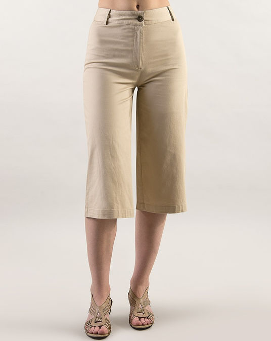 beige-cremesheen-culottes-in1611mtopancre-103-front (1)