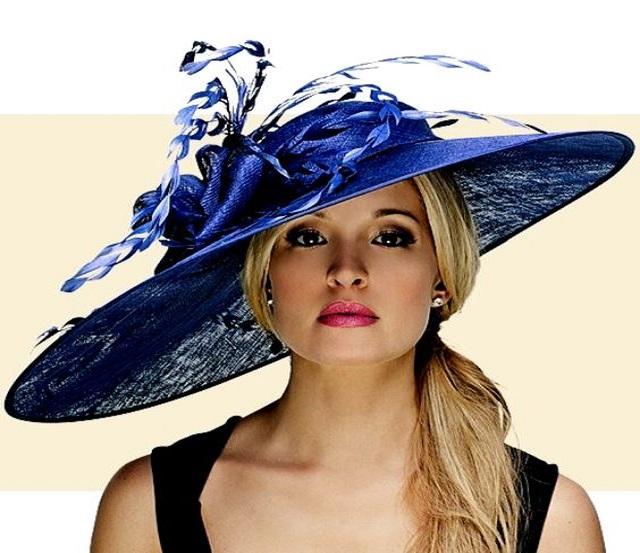 fancy-cocktail-hat