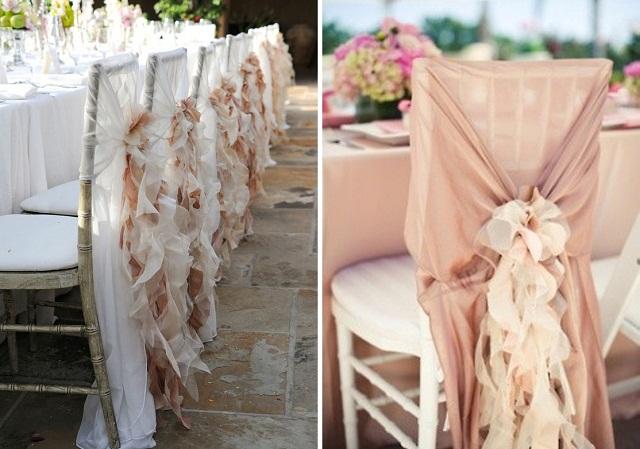 wedding-chair-decorating