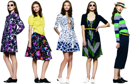 https://i2.wp.com/fashiontribes.typepad.com/fashion/images/2008/12/08/thakoon_for_target_dresses.jpg