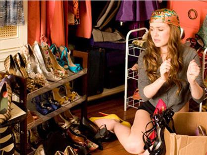 Confessions_of_a_shopaholic_closet