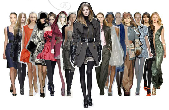 Fashion Designer Career Information Fashionmarketinglessons