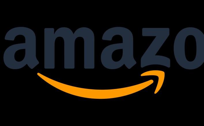 Amazon France postpones Black Friday sales
