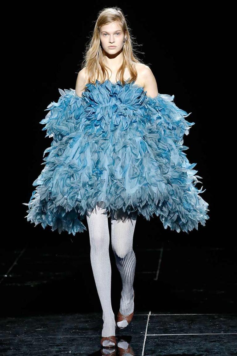 Resultado de imagen de bluestone fashion  pantone