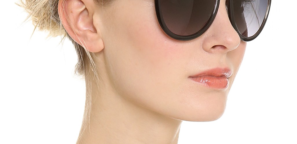 Best Summer Eye Shades By Jimmy Choo For Your Style 2015