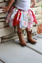 Best Tutus Frocks Selection For Lil Girls In 2015