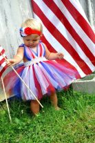 Best Tutus Frocks Selection For Lil Girls In 2015 11