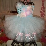 Best Tutus Frocks Selection For Lil Girls In 2015 2