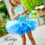 Best Tutus Frocks Selection For Lil Girls In 2015 5