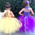 Best Tutus Frocks Selection For Lil Girls In 2015 7