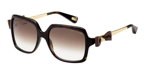 Funky Sunglasses Collection By Marc Jacobs In Summer 2015 11