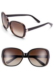 Funky Sunglasses Collection By Marc Jacobs In Summer 2015 12