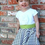 Kids Summer Wear Dress Selection In 2015