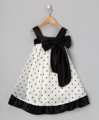 Three To Five Year Old Girls Dresses Selection 2015 4