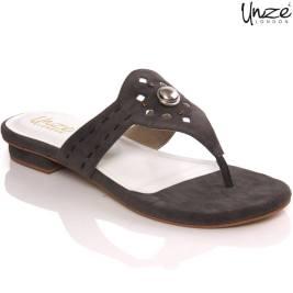 Best Eid Sandals Designs For Girls Casual Footwear 2015 7